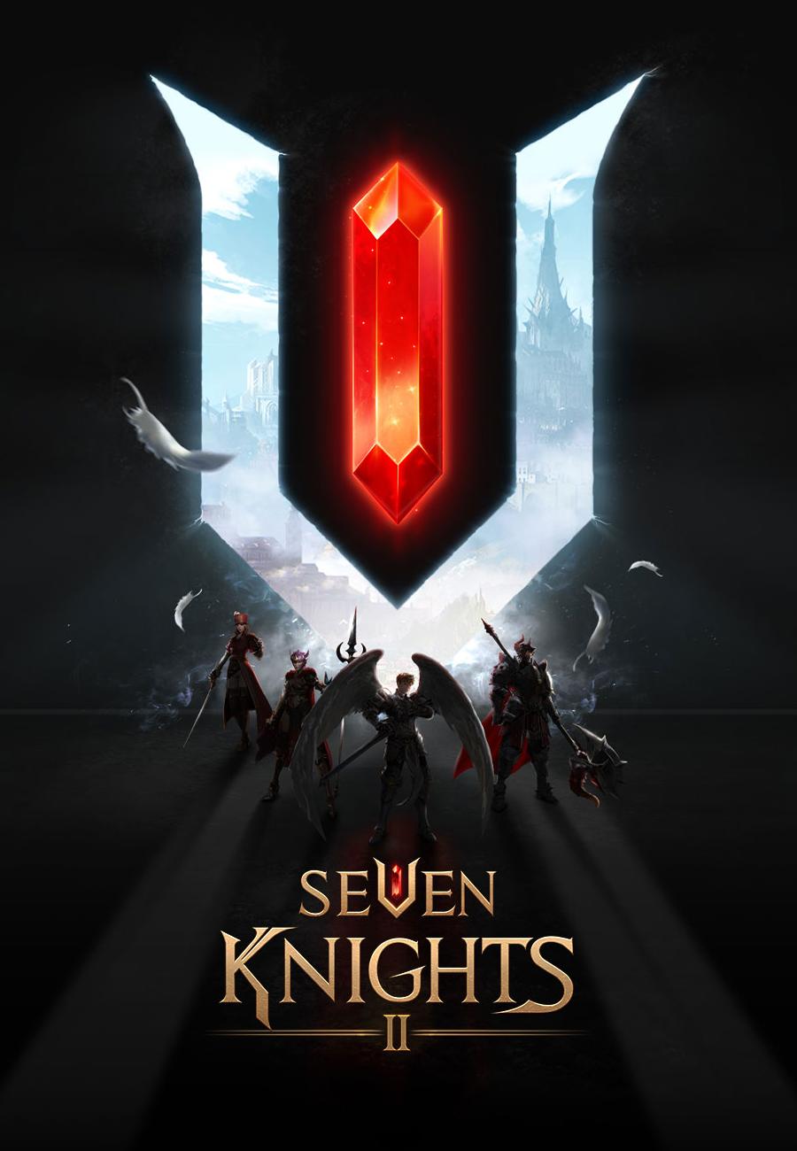 Seven Knights II 2