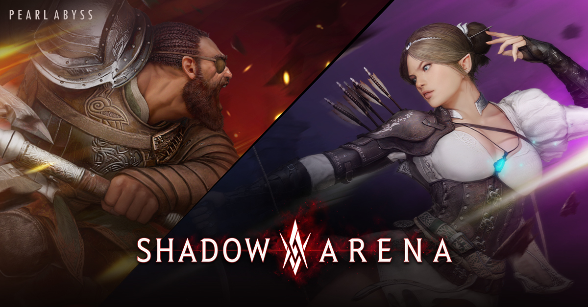 Shadow Arena 1892020 1