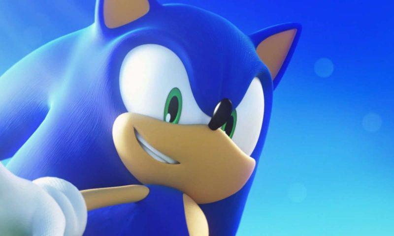Sonic the Hedgehog จะเปิดตัวเกมใหม่ในปี 2021 ครบรอบ 30 ปี