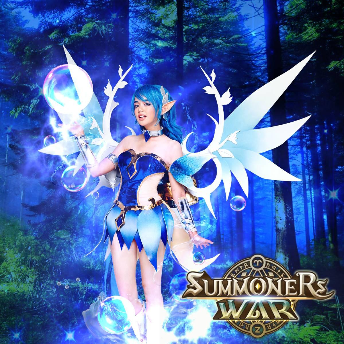 Summoners War 2592020 5