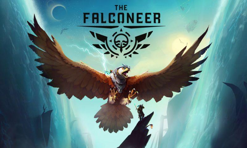 พญาเหยี่ยว The Falconeer กำลังจะเปิดให้ทดสอบ Closed Beta แล้ว