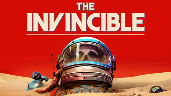 The Invincible 1692020 1