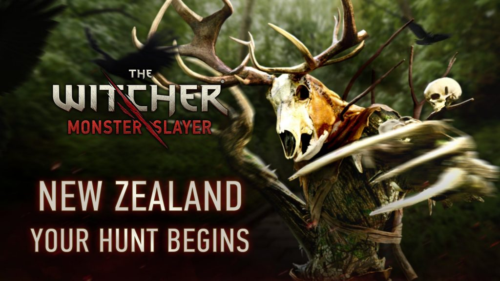 The Witcher 040963