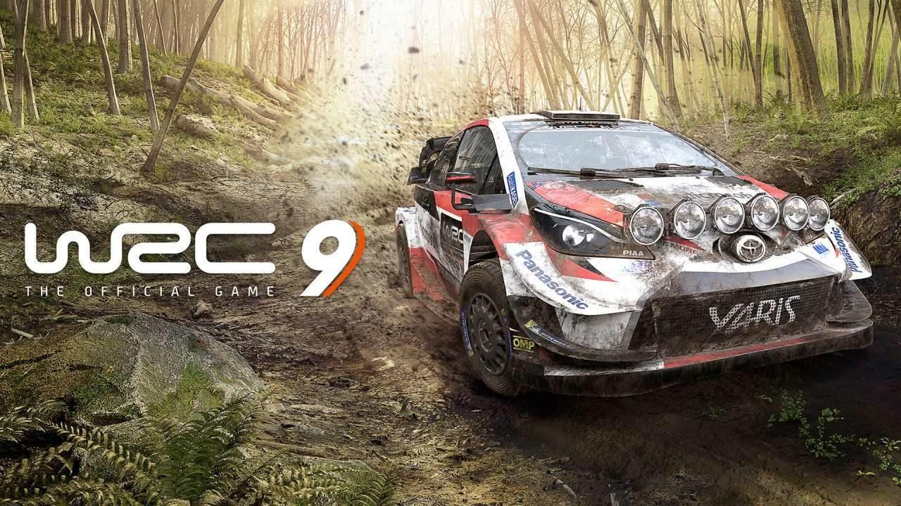 WRC9 392020 1