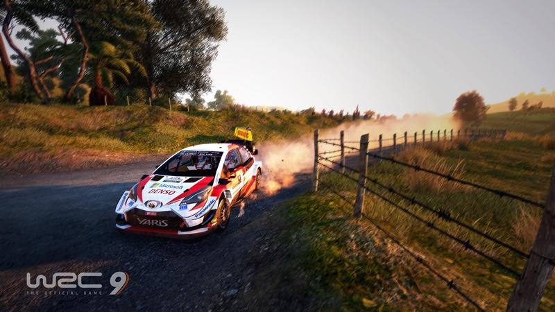 WRC9 392020 2