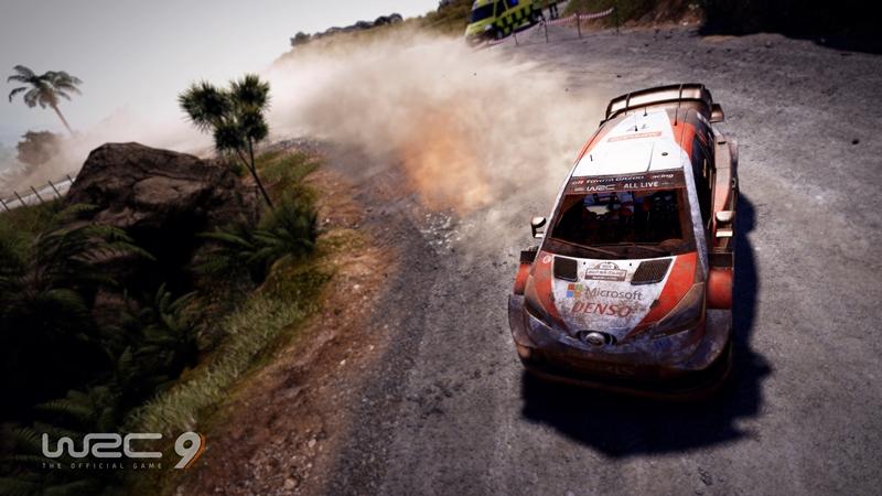 WRC9 392020 3