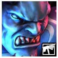 Warhammer Quest 692020 2
