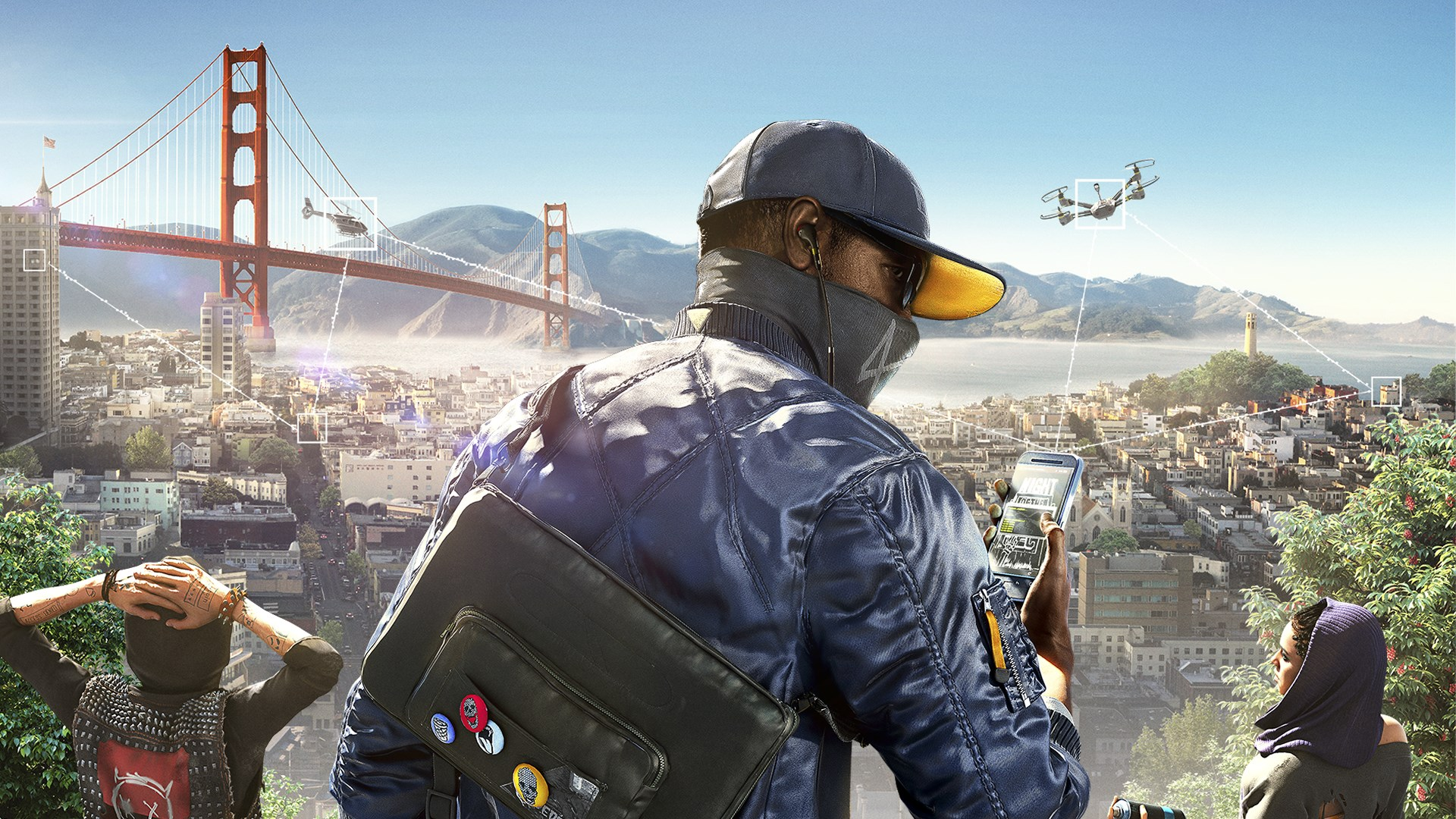 Watch Dogs 2 2192020 1