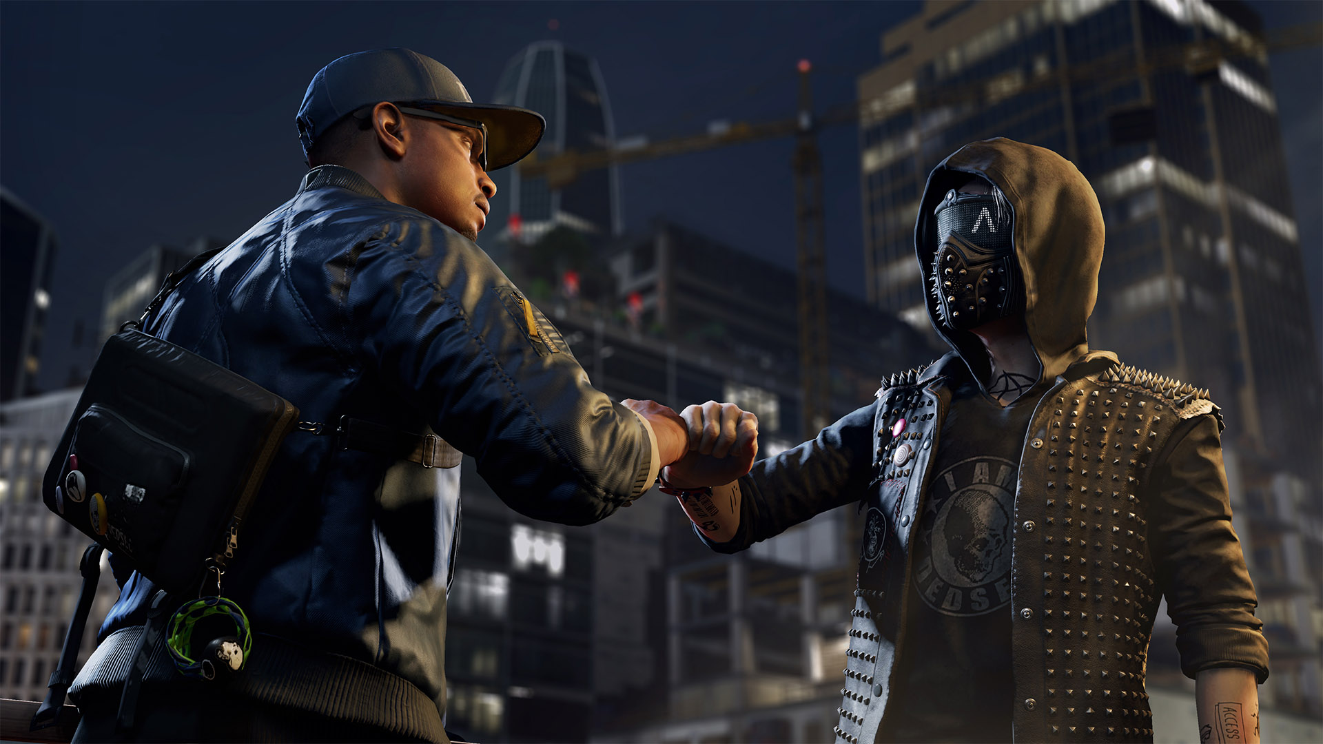 Watch Dogs 2 2192020 3