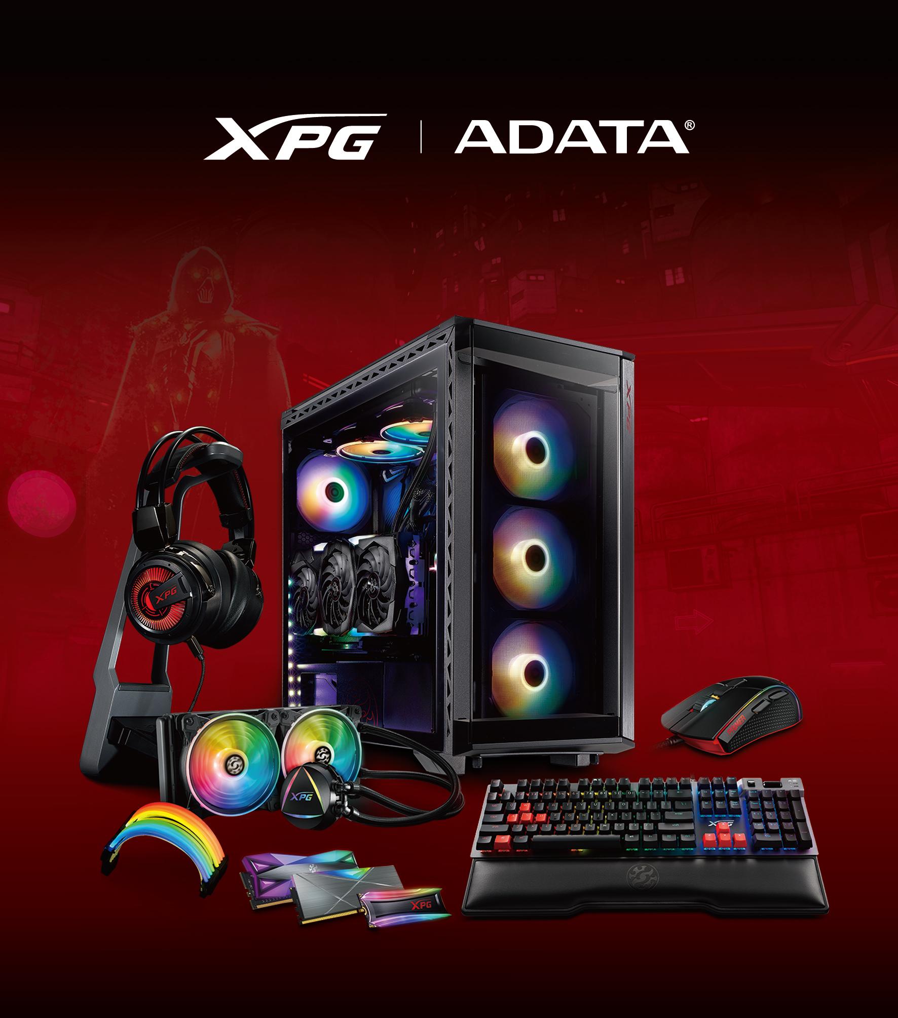 XPG 992020 3
