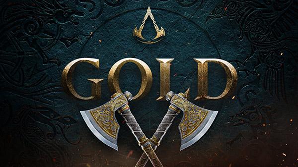 Assassin's Creed Valhalla 17102020 1