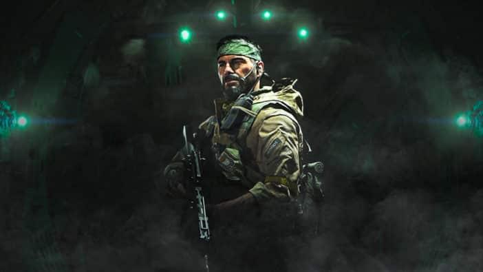 Call of Duty: Black Ops Cold War ปล่อยตัวอย่างใหม่สุดอลังการ