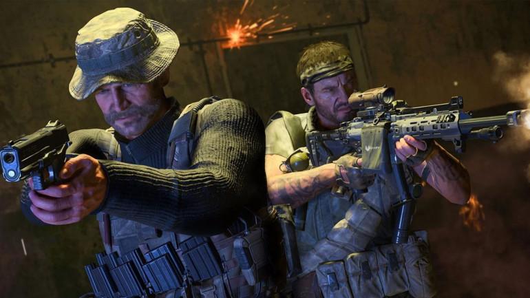 Call of Duty 27102020 3