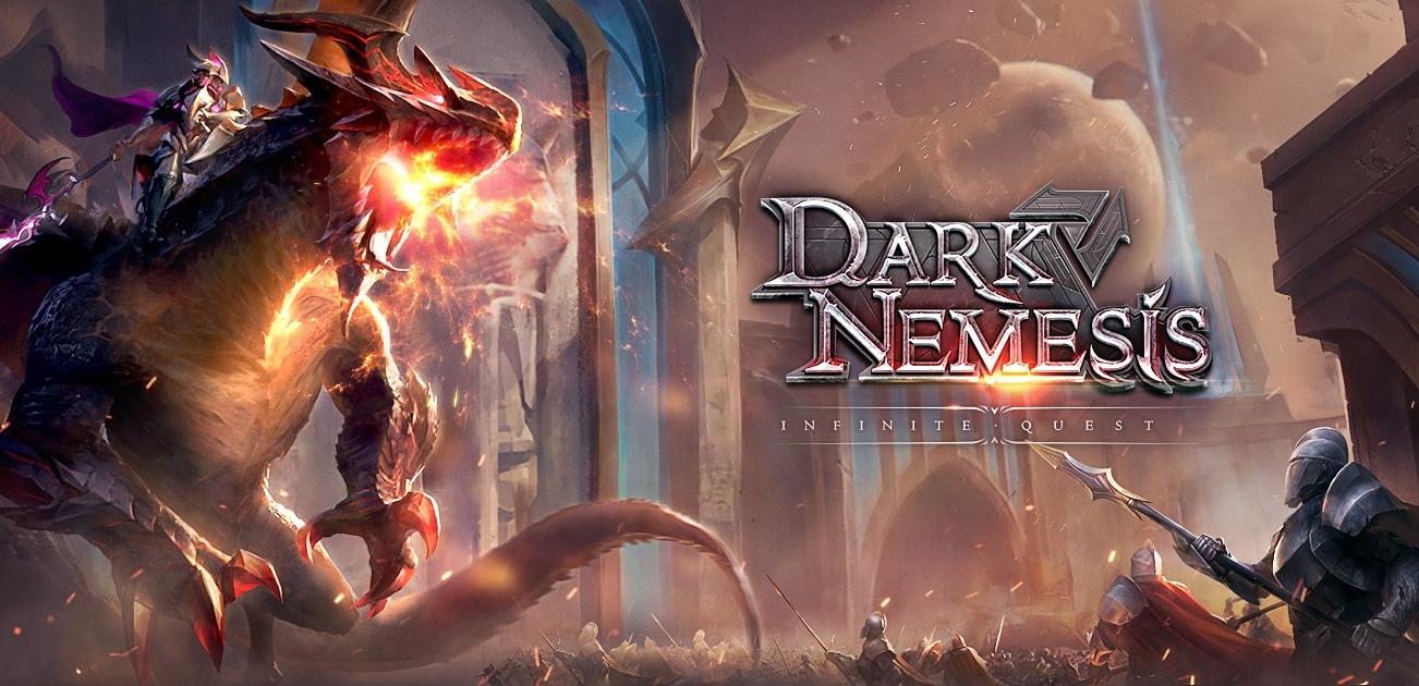 Dark Nemesis 19102020 1