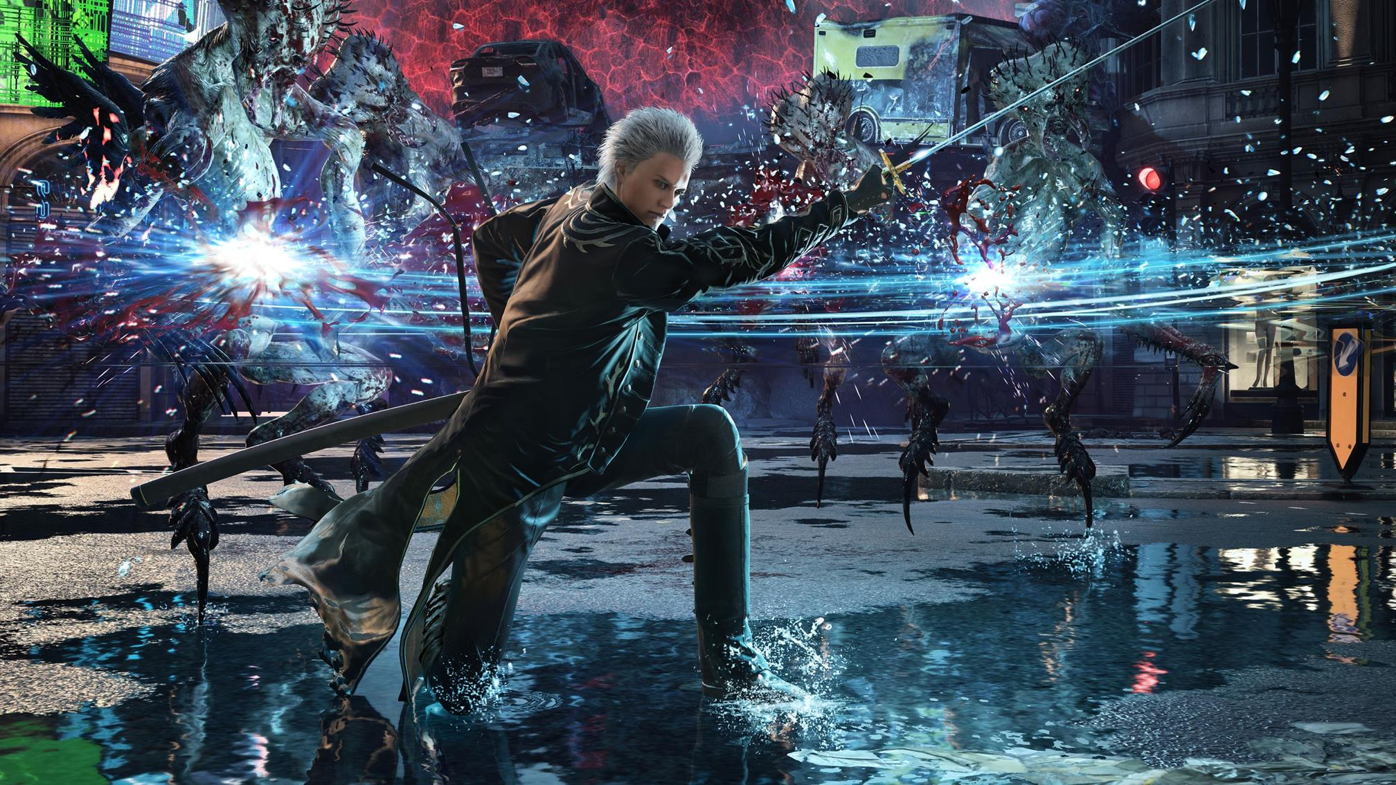 Devil May Cry 5 14102020 2