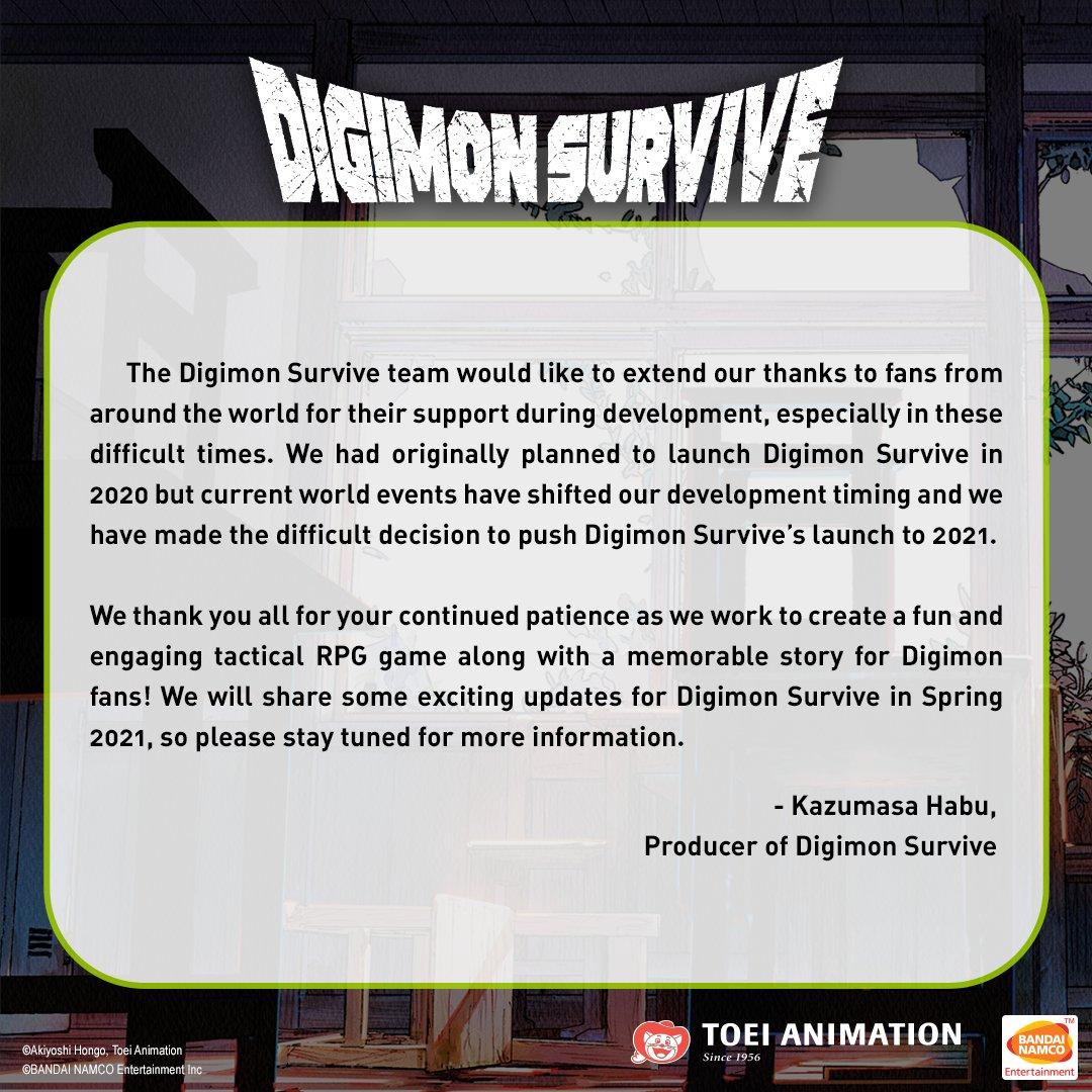 Digimon Survive 16102020 2