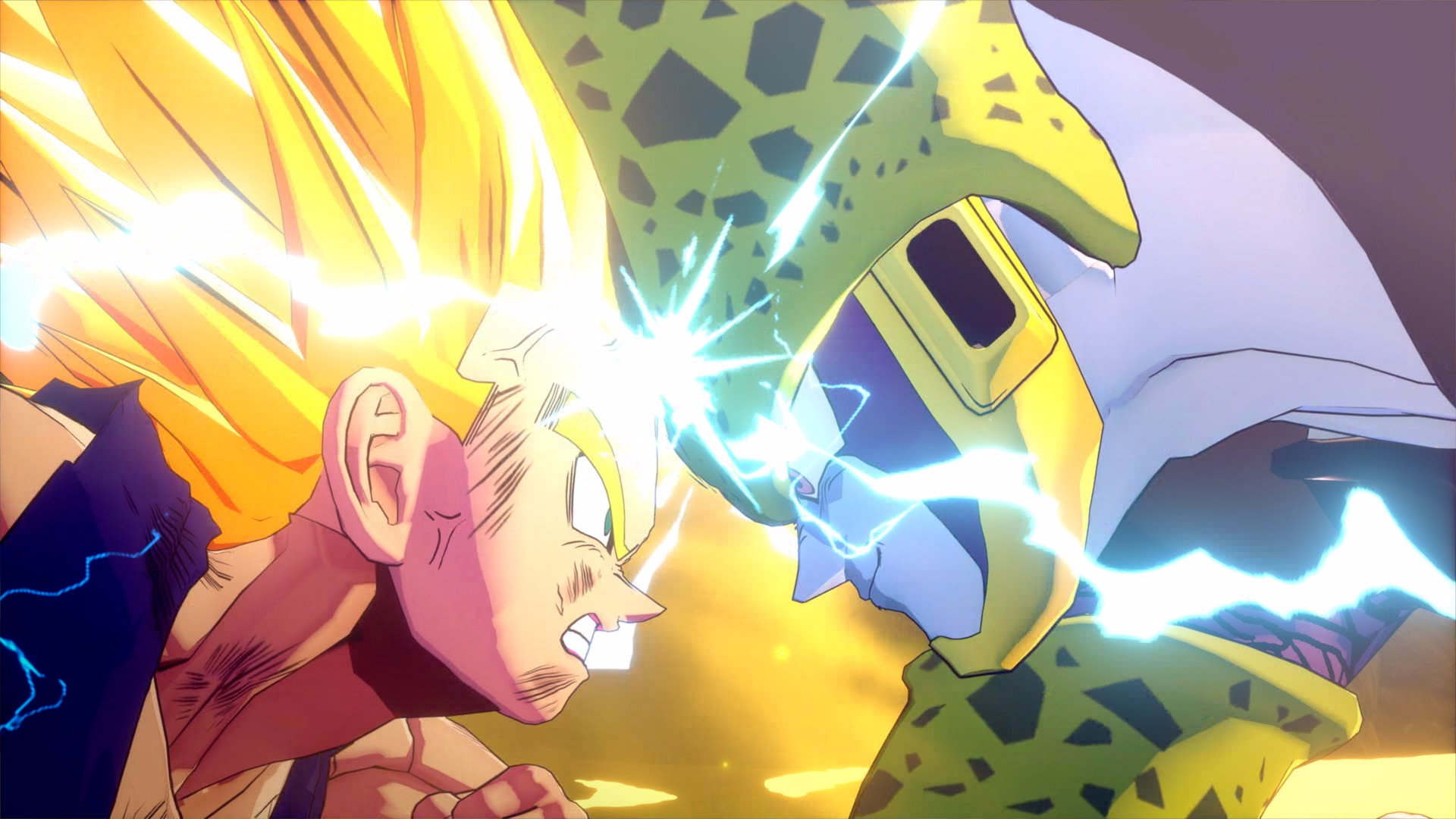 Dragon Ball Z Kakarot 16102020 3