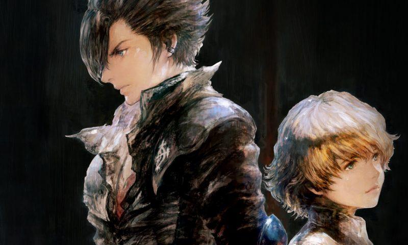 อลังการสุดๆ Final Fantasy XVI เปิดตัวเว็บไซต์อย่างเป็นทางการ