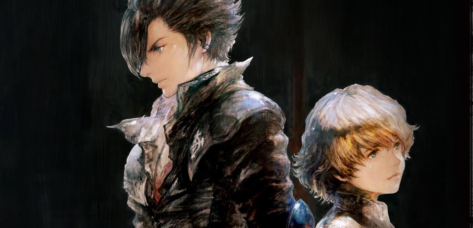 Final Fantasy XVI 30102020 1