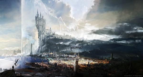 Final Fantasy XVI 30102020 3