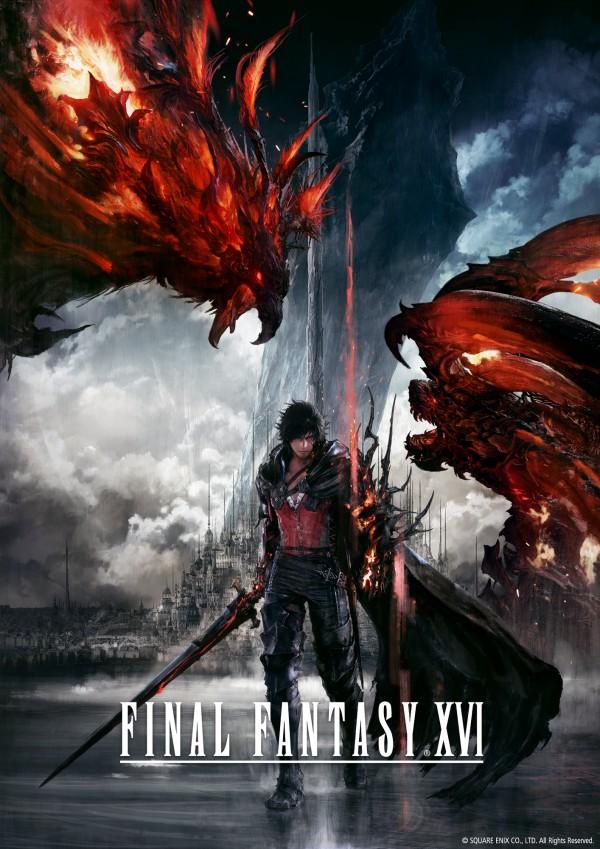 Final Fantasy XVI 30102020 4
