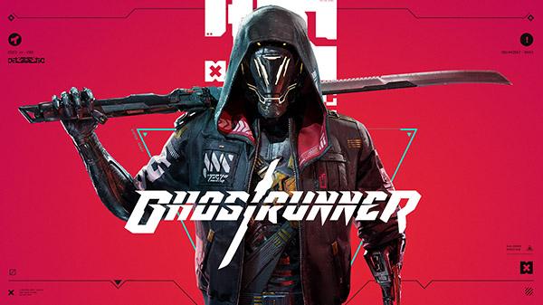 เอาด้วย Ghostrunner ยืนยันว่าสามารถอัปเกรดเป็น PS5 และ Xbox Series ได้