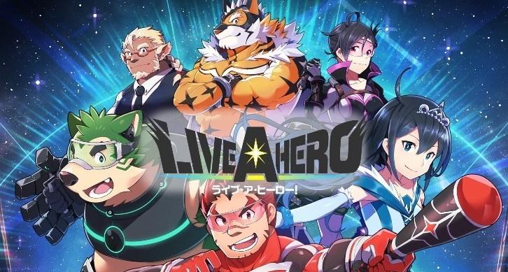 LIVE A HERO 8102020 1