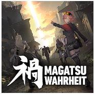 Magatsu Wahrheit 28102020 3