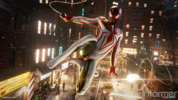 Marvel's Spider 14102020 2