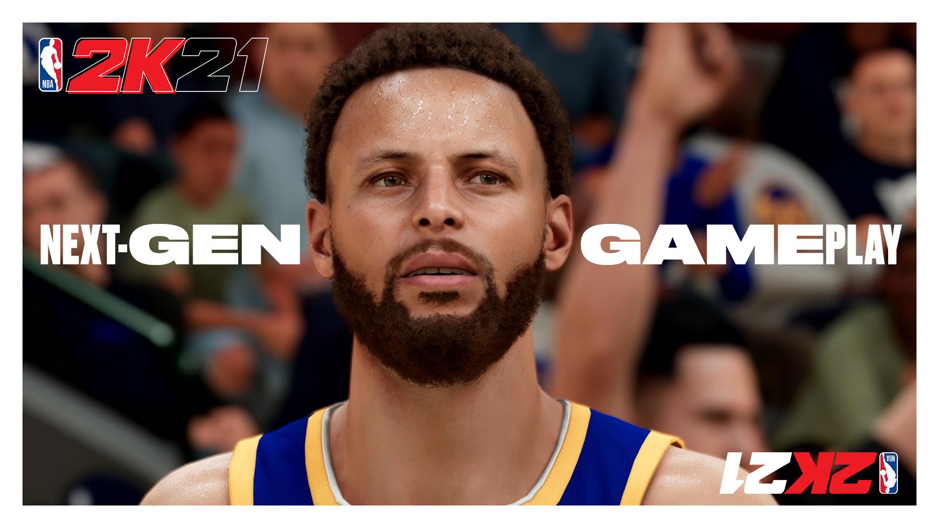 NBA 2K21 7102020 2