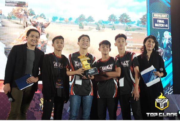 NetEase Champions 8102020 3