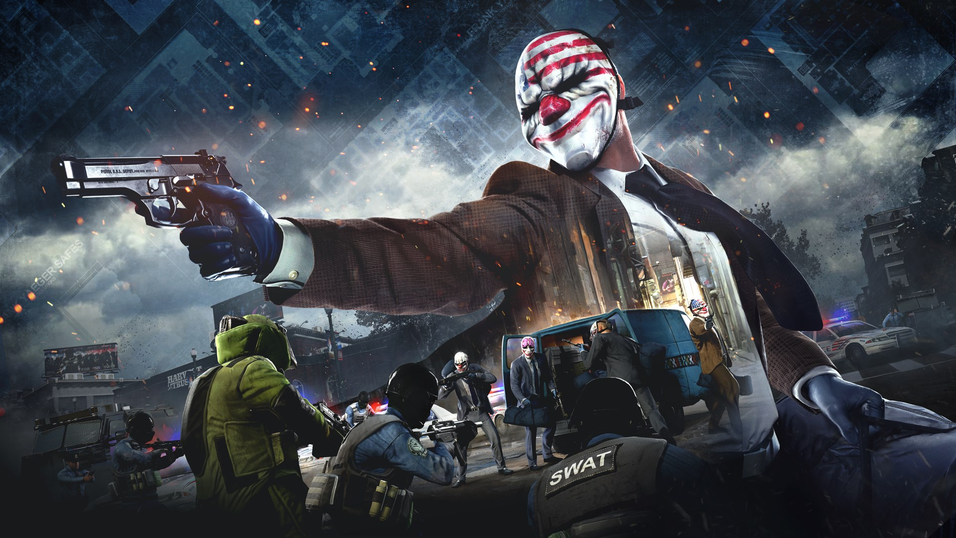 Payday 3 5102020 1