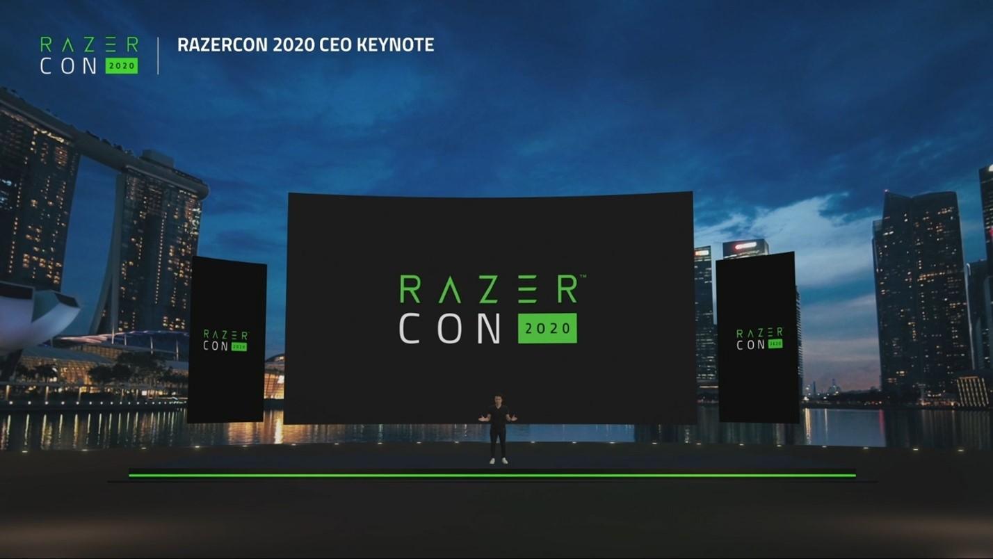 RazerCon 12102020 1