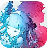 Soul Reverse Zero 25102020 2