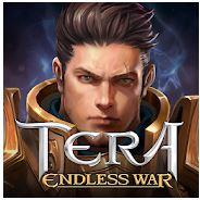 TERA Endless War 16102020 2