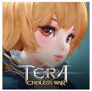 TERA Endless War 8102020 3
