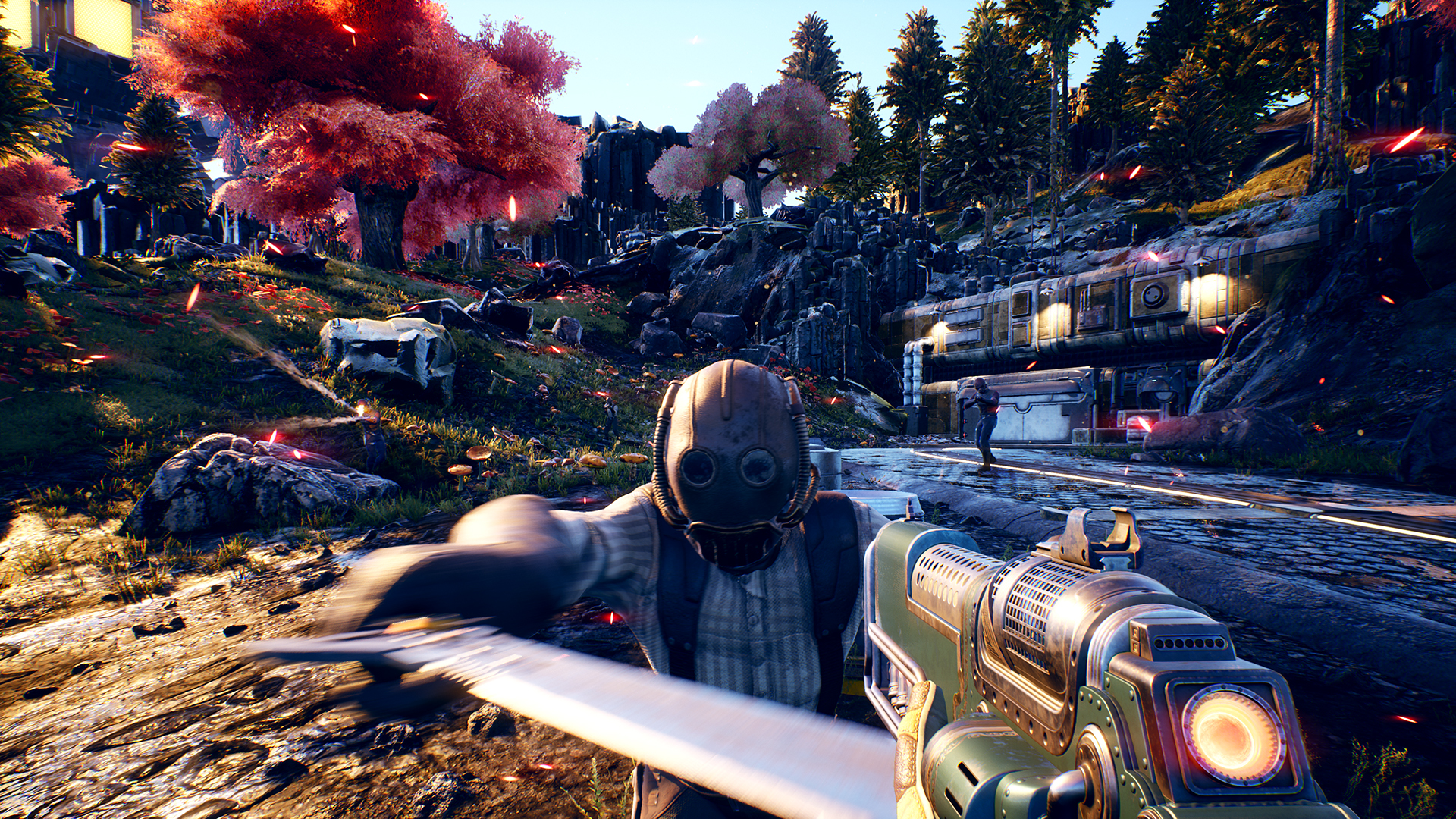 The Outer Worlds 10102020 1