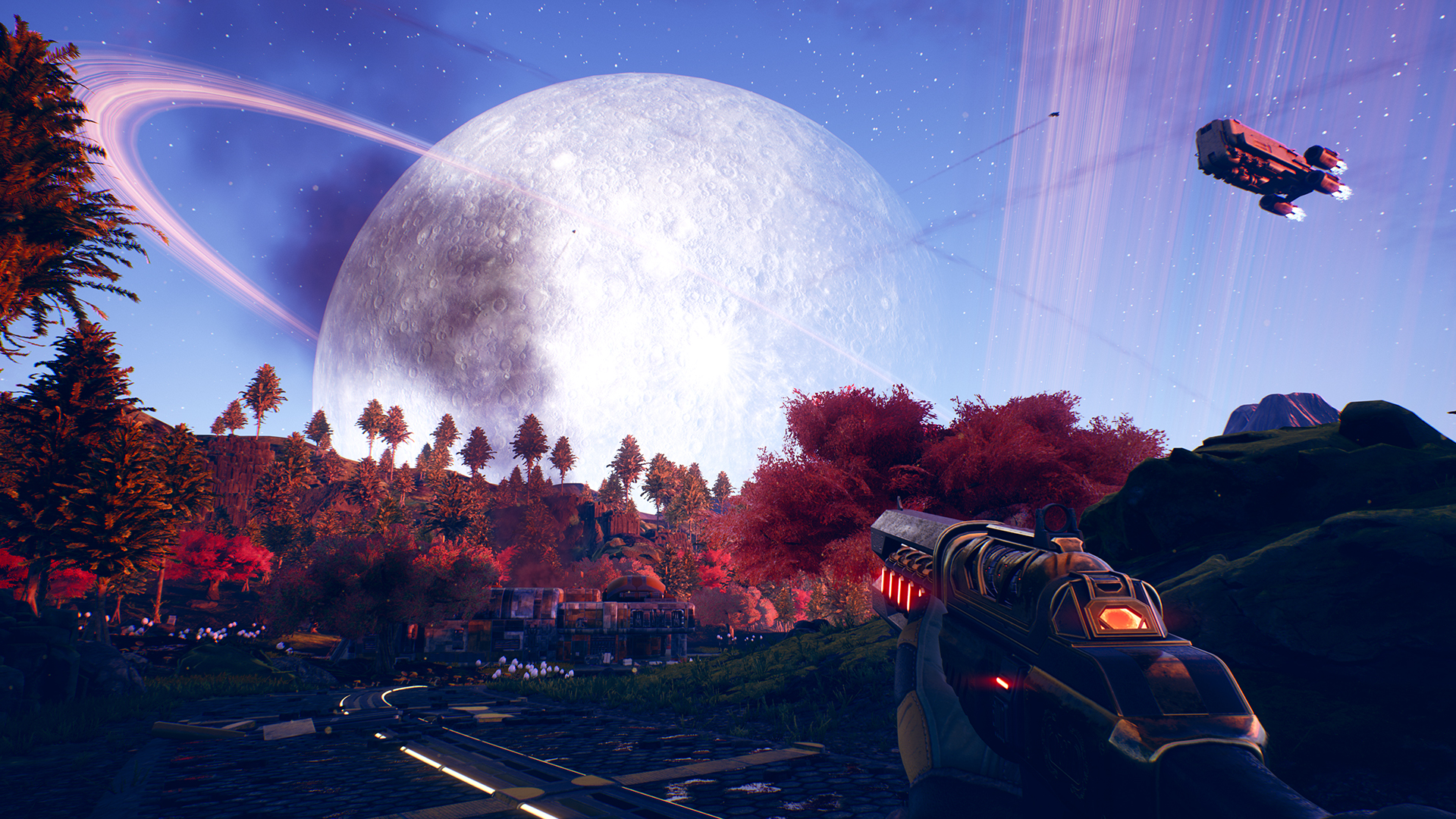 The Outer Worlds 10102020 2