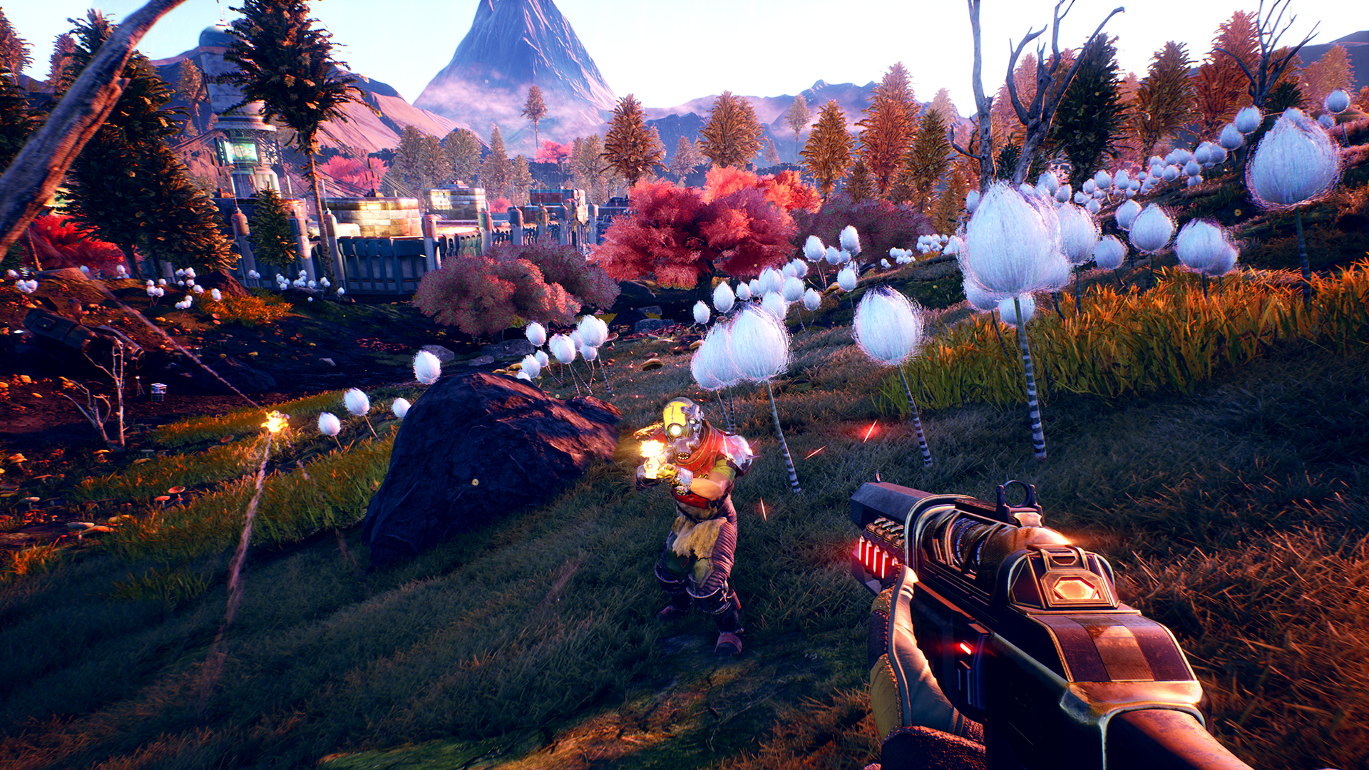 The Outer Worlds 10102020 3