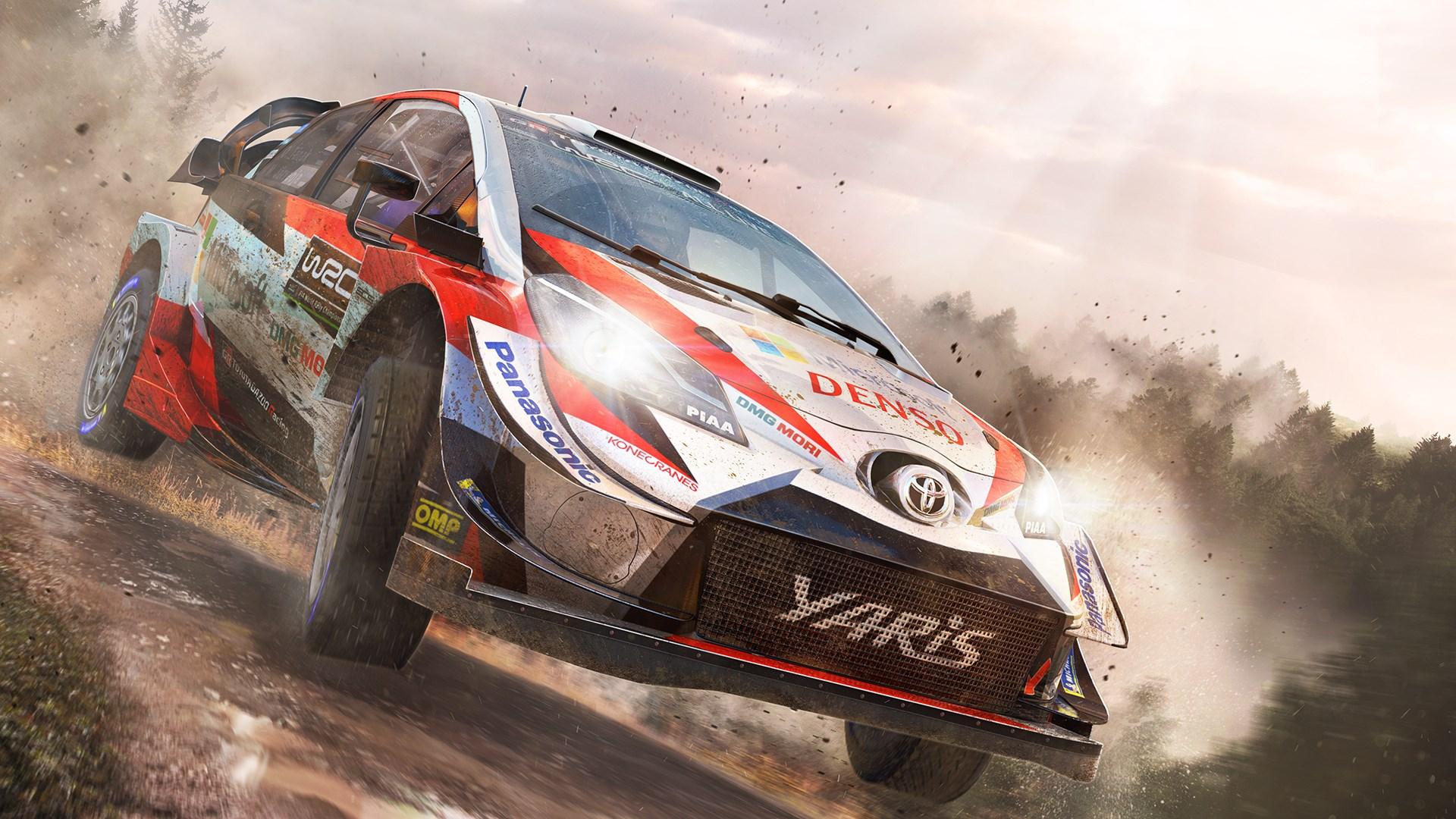 WRC 9 281020202 1