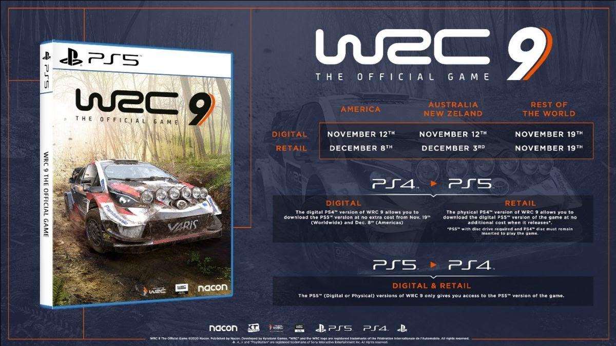 WRC 9 281020202 2