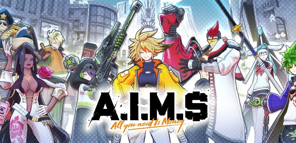 A.I.M 9112020 1