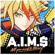 A.I.M. 17112020 3