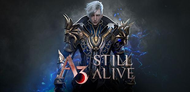 A3 Still Alive 7112019 1