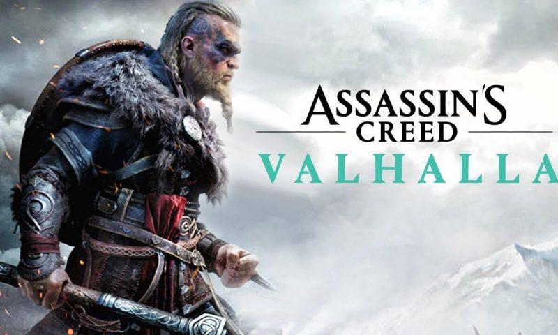 Assassin's Creed Valhalla เป็นเกมที่เปิดตัวได้ยิ่งใหญ่ที่สุดของซีรี่ส์