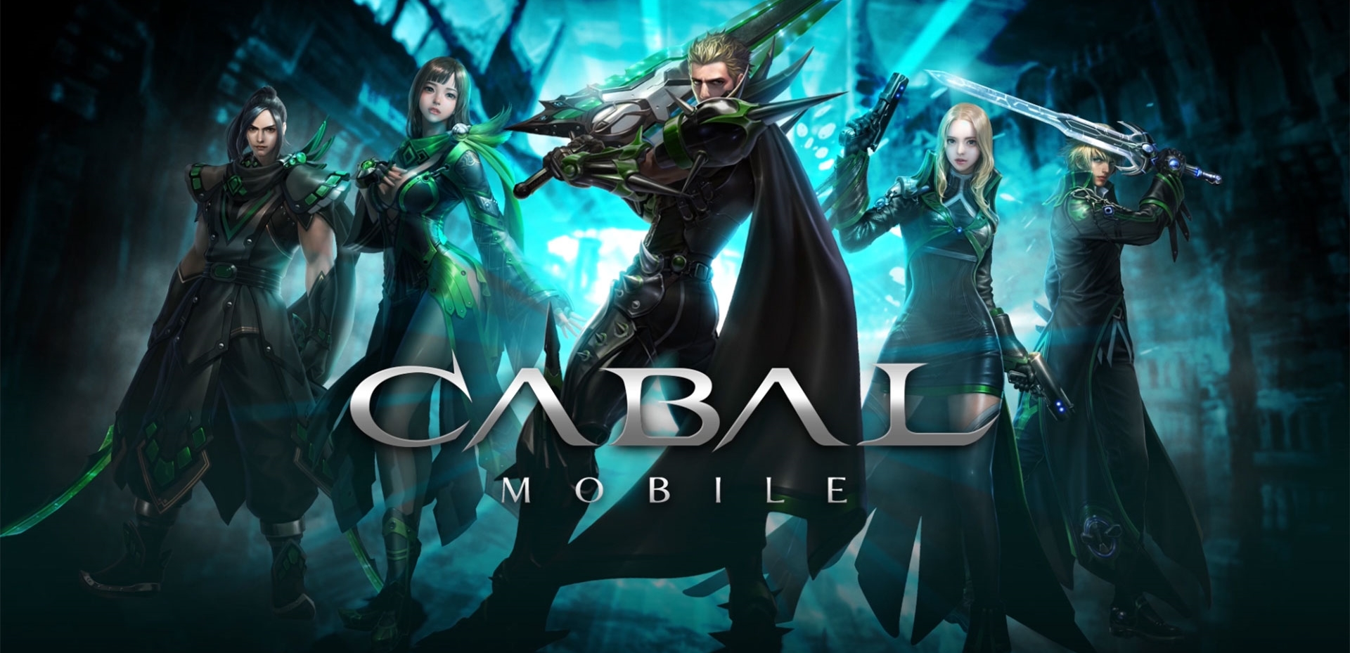 CABAL MOBILE 13112020 1