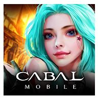 Cabal Mobile 10112020 3