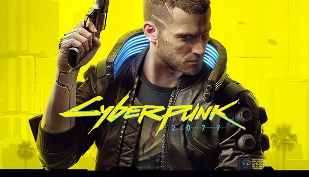 Cyberpunk 2077 18112020 1