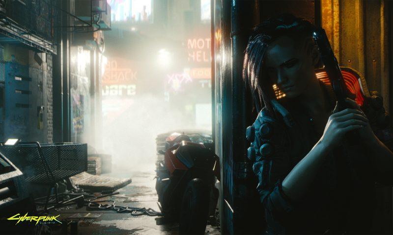 Cyberpunk 2077 เกมระดับ AAA ผู้พัฒนาโชว์ว่าเล่นมาแล้ว 175 ชม. ก็ยังไม่จบ