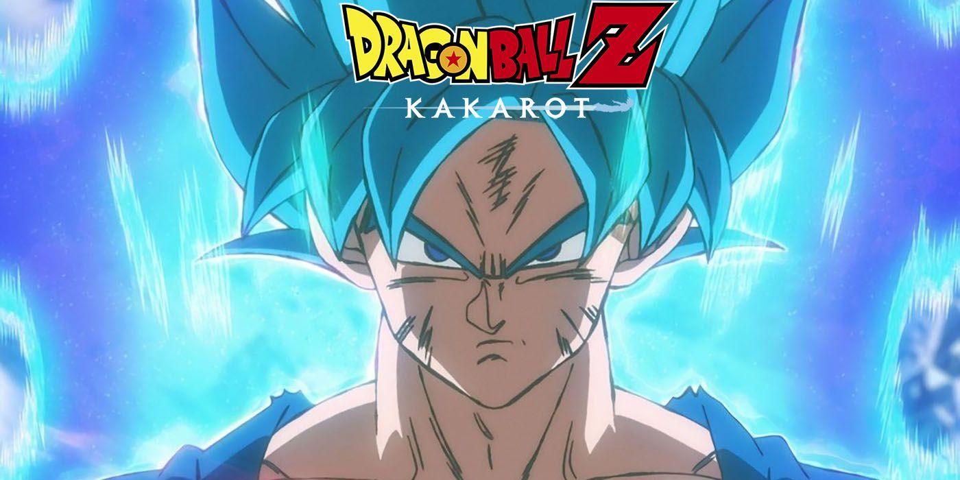 Dragon Ball Z 1112020 1